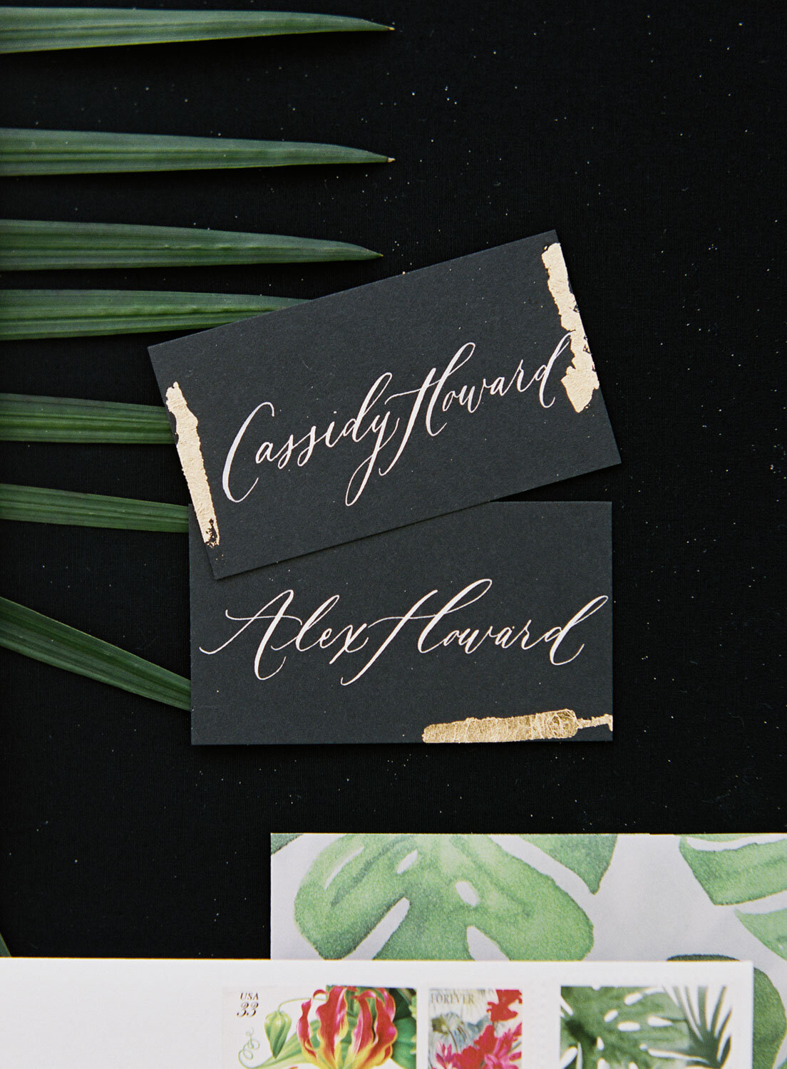 elegant-bohemian-tropical-december-destination-wedding-melanie-gabrielle-photography-martha-stewart-submission-093