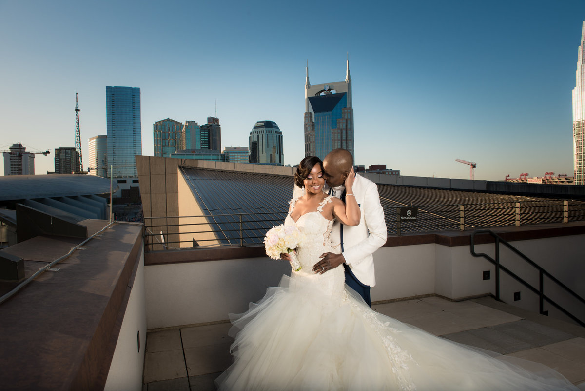 Highgravityphotography_Nashville_Wedding-409