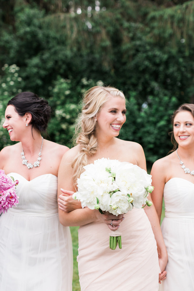 victorian_village_wisconsin_wedding_best_photographer (14)
