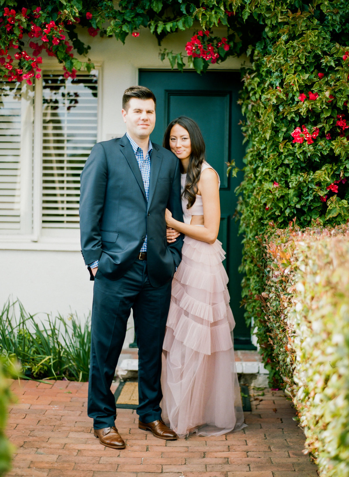 carmel_engagement_007