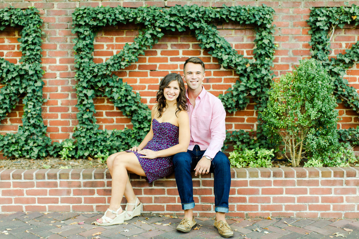 classy-waterfront-engagement-session-old-town-alexandria-20