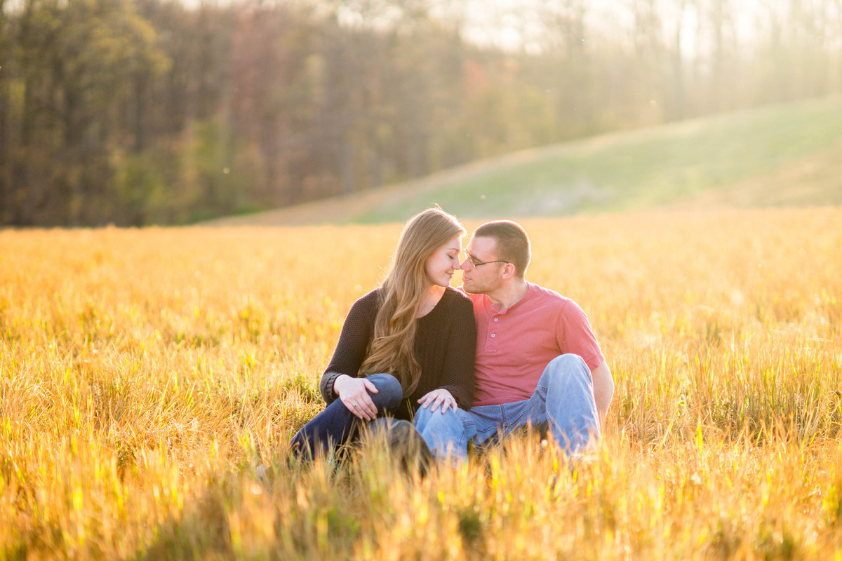 Katie and Ryan-Engagement Favorites-0139