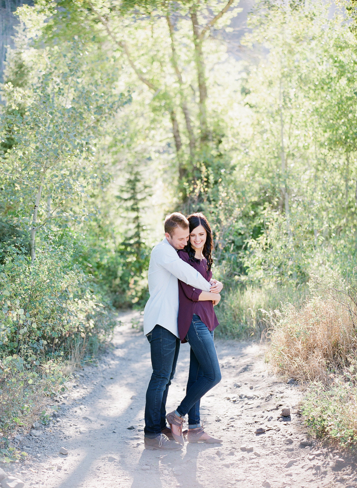 utah engagement photographer15