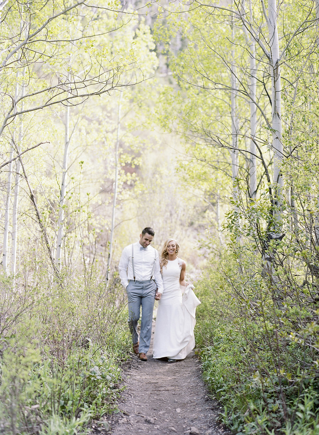 Sydney&Kyle_Wedding_Cover