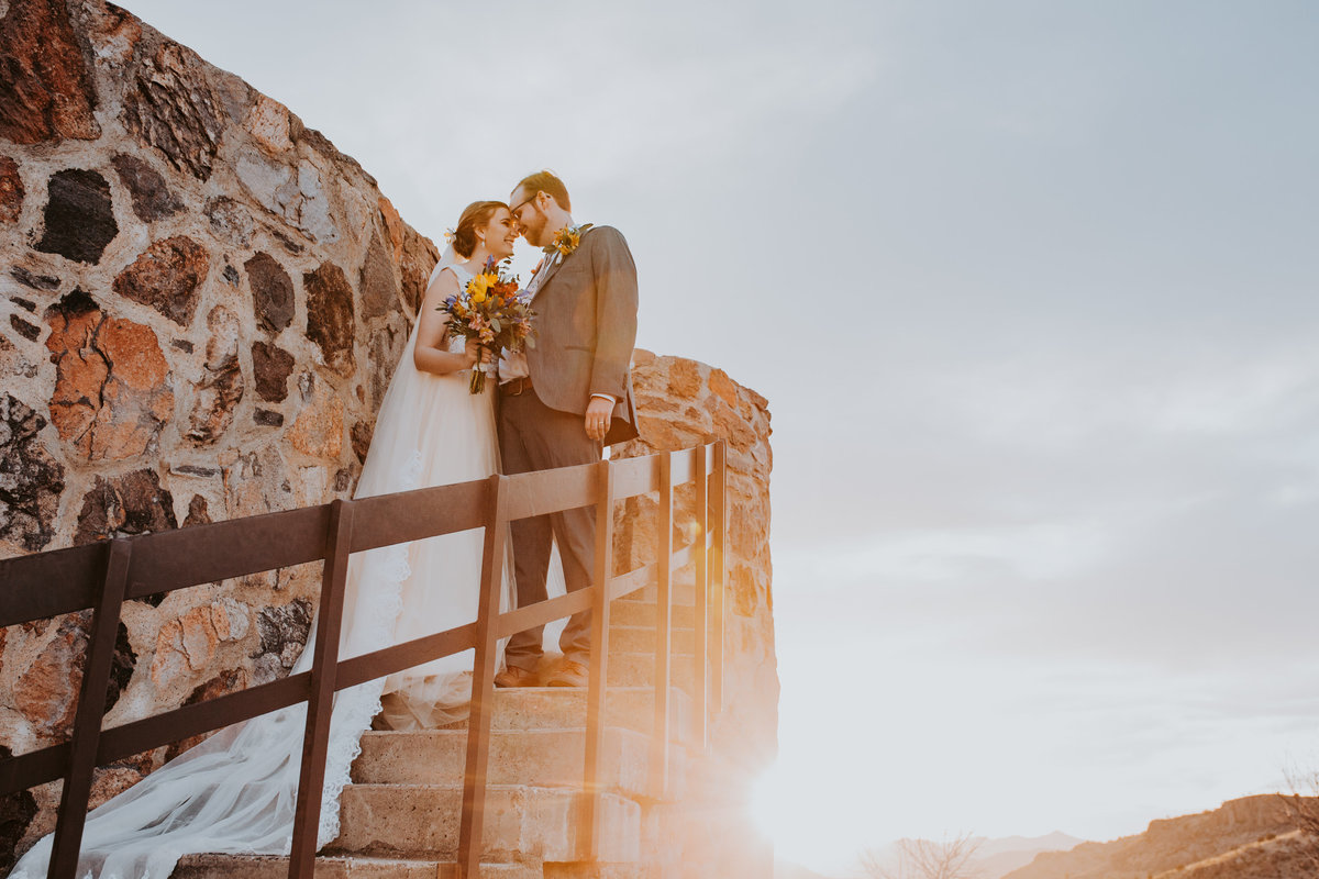 Cassie_+_Noah_-_Fort_Davis_Texas_Moutaintop_Wedding_Bride_and_Groom_Life_In_Tandem_Wedding_Photography_-_Bride_+_Groom-48