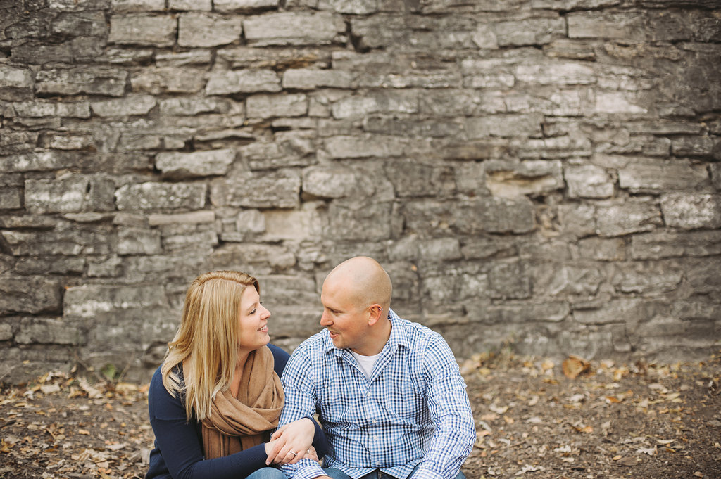 Rochester|Engagement-0075