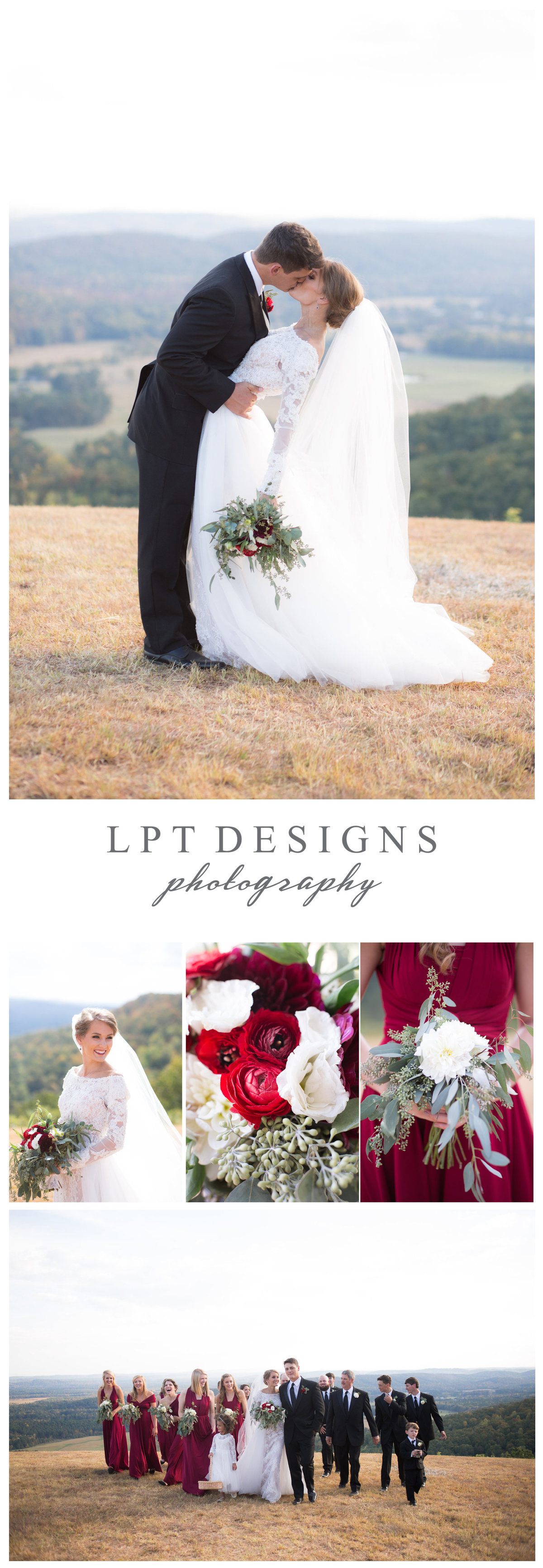 LPT Designs Photography Lydia Thrift Gadsden Alabama Boutique Wedding Photographer New Web 14