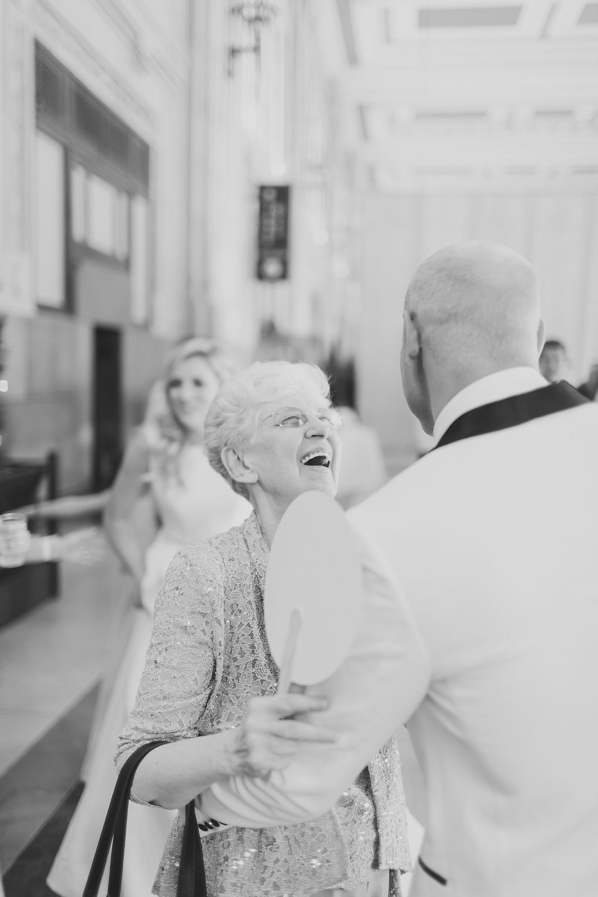 AshleyMatt_Reception_UnionStation_KansasCityWedding_CatherineRhodesPhotography (40 of 476)-Edit