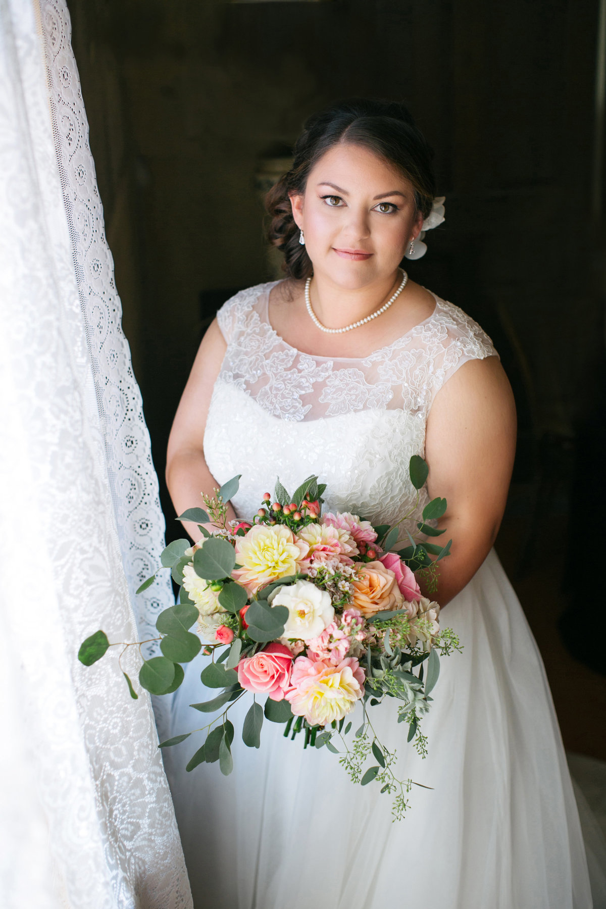 sacramento_wedding_photographer032