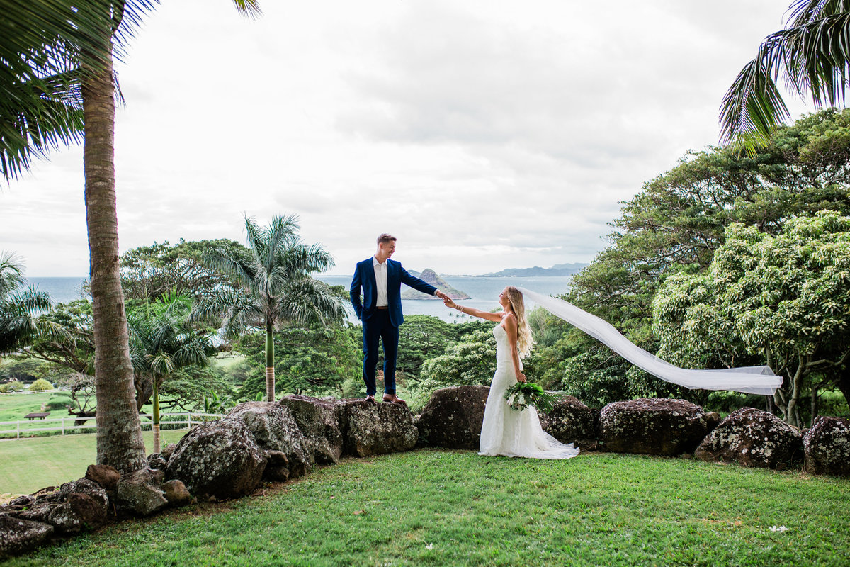 paliku gardens kualoa ranch wedding 6A0799 (2)