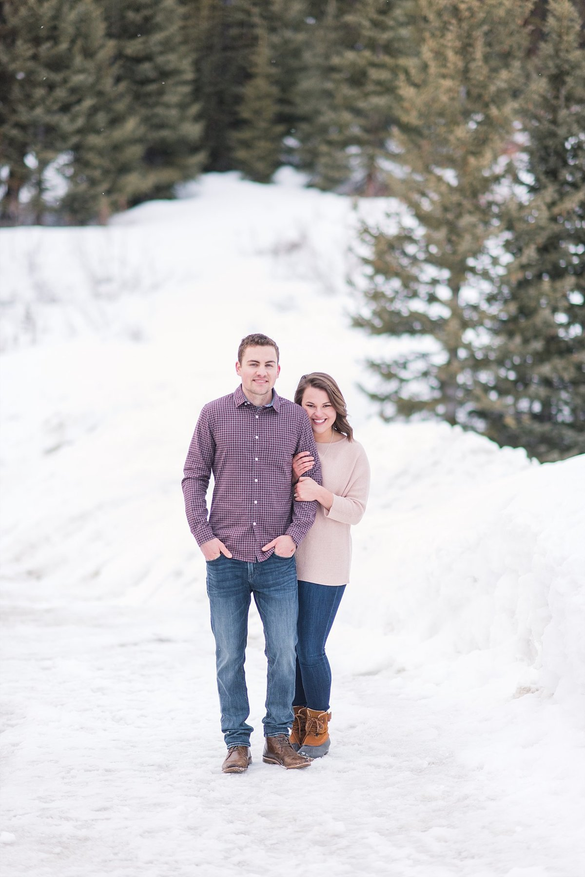 Denver Engagement Photographer_0766