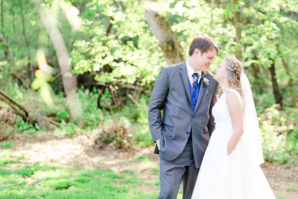 woodland-place-vinton-va-wedding-amber-spencer-bride-groom-photos-81