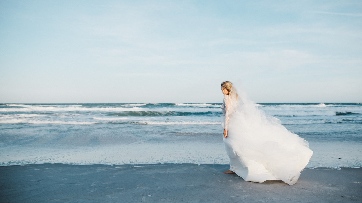 wilmington_beach_elopement_2016-21