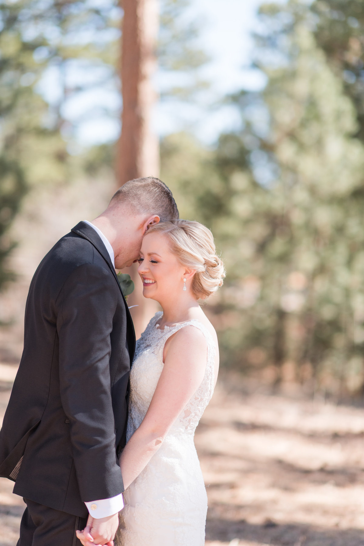 Cielo at Castle Pines. Melissa Brielle Photography-227
