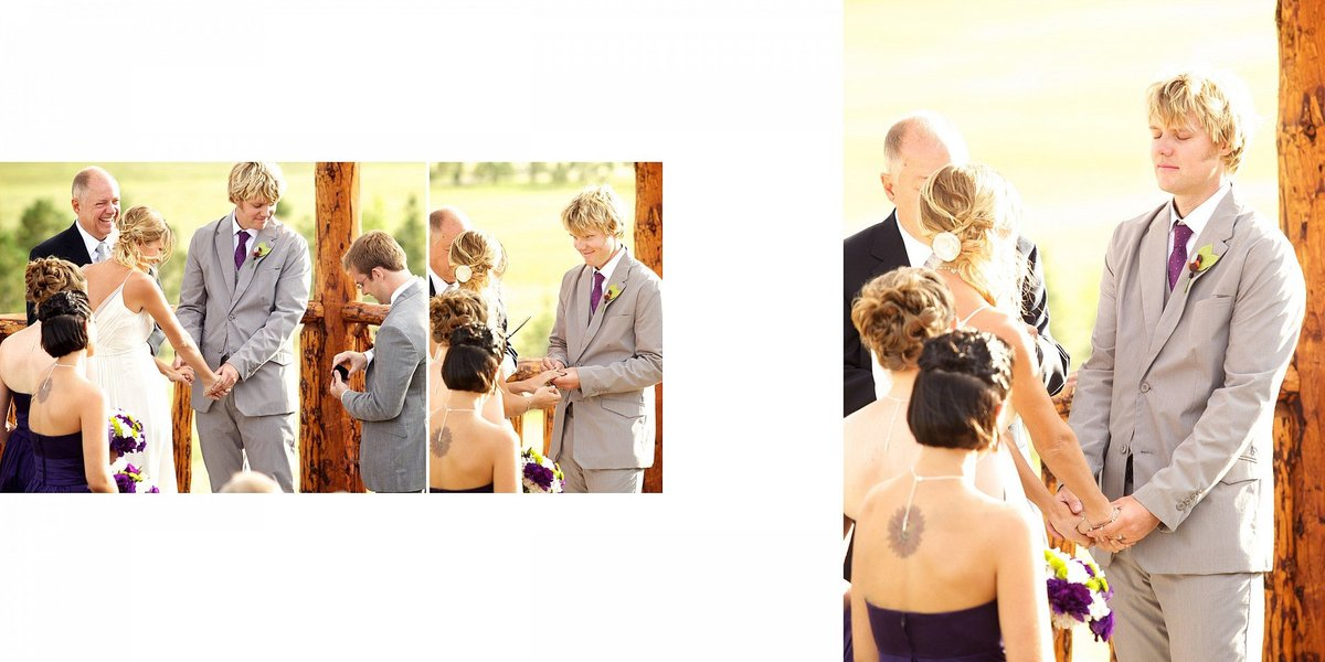 spruce_mountain_ranch_wedding_0016