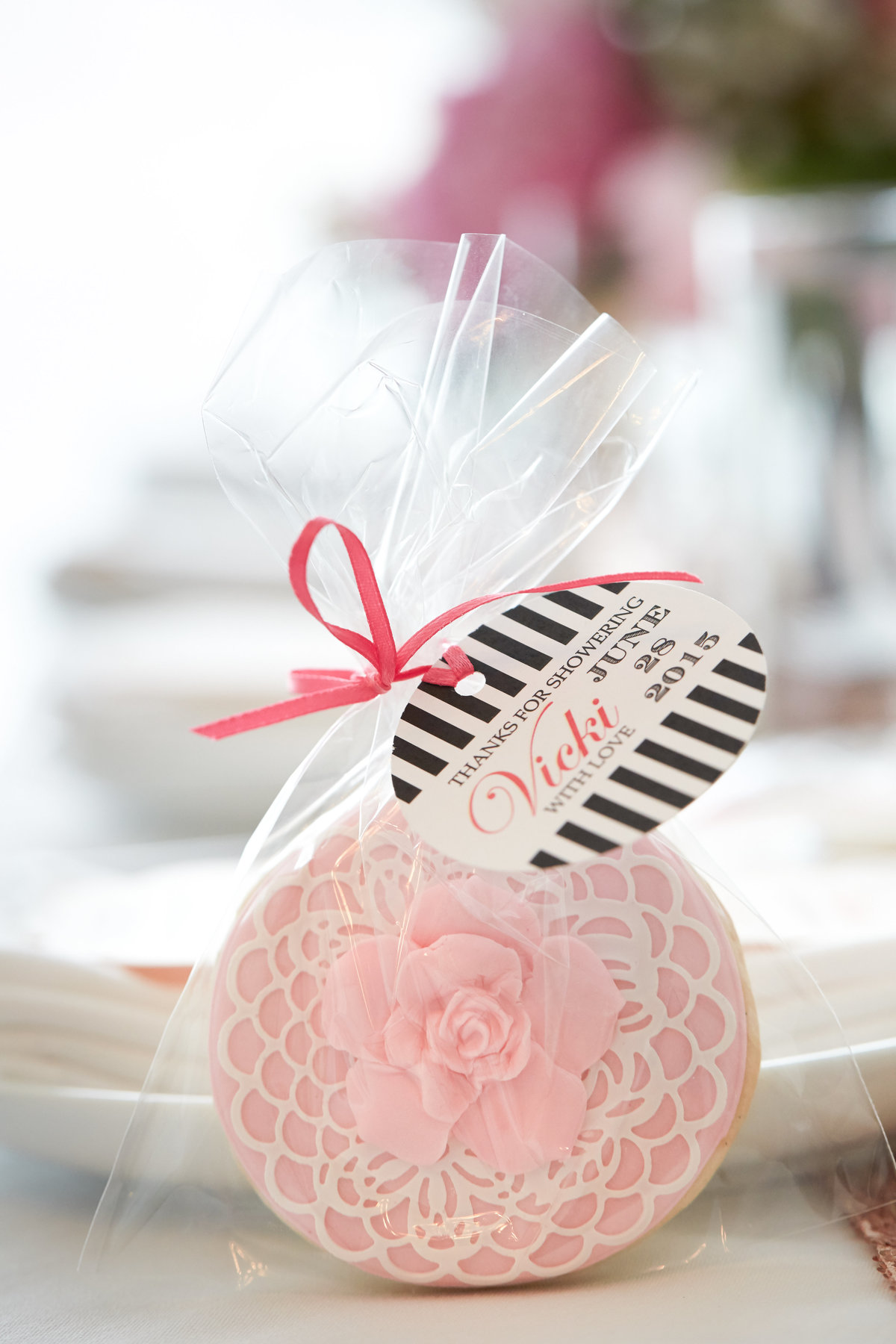 Amy_Anaiz_Maison_May_Dekalb_Brooklyn_Bridal_Shower_008