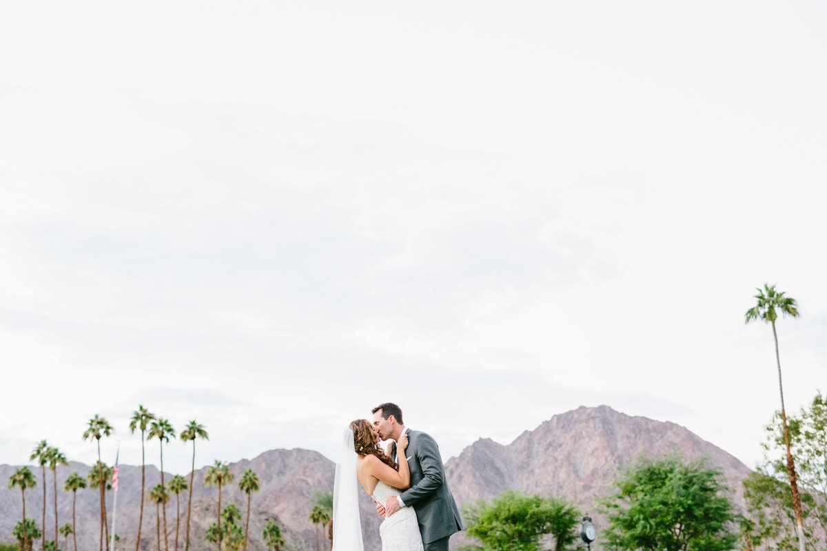 Kimberly & Christian-Jodee Debes Photography-1011