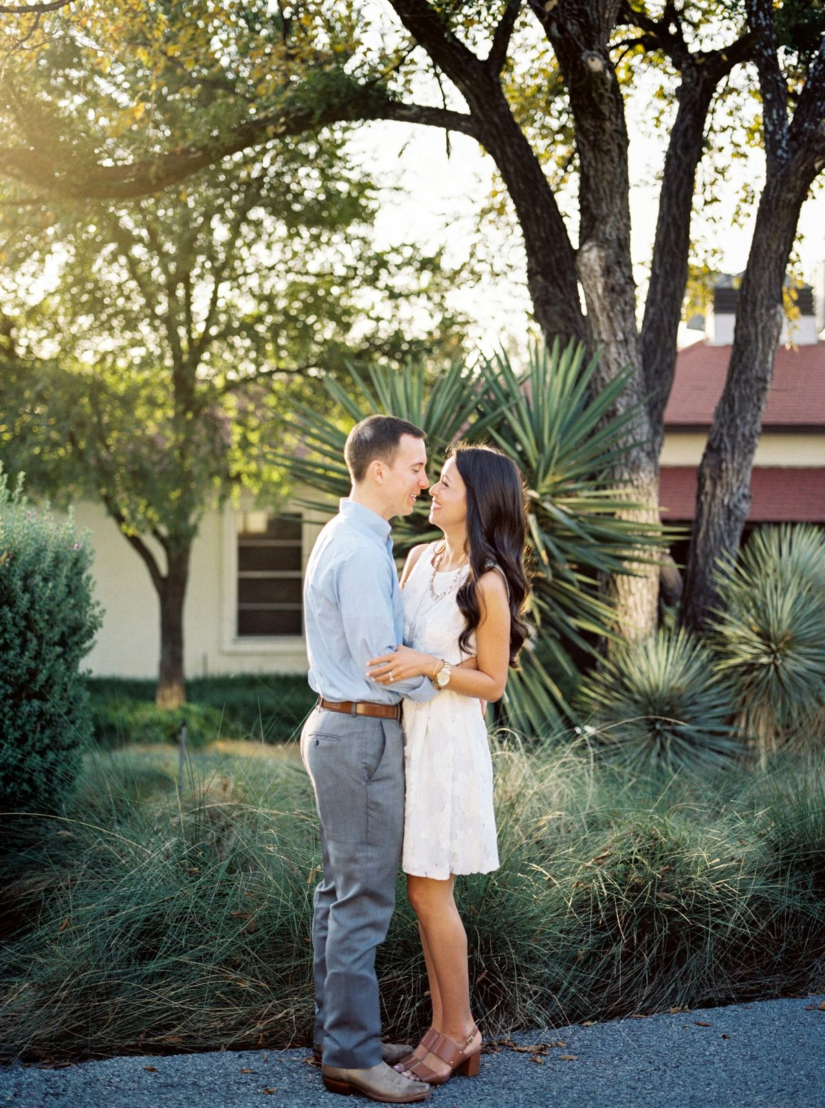 dallas engagement photographer-1