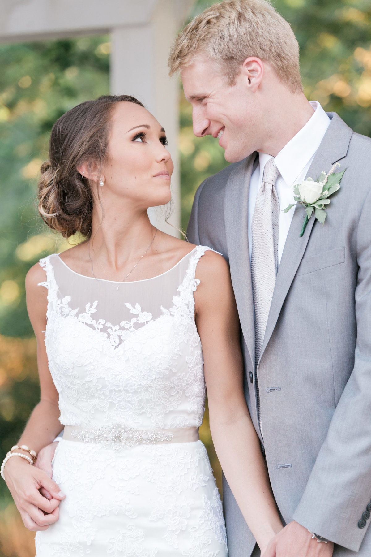 Megan_Haun_Photography_Charleston_Wedding-1026