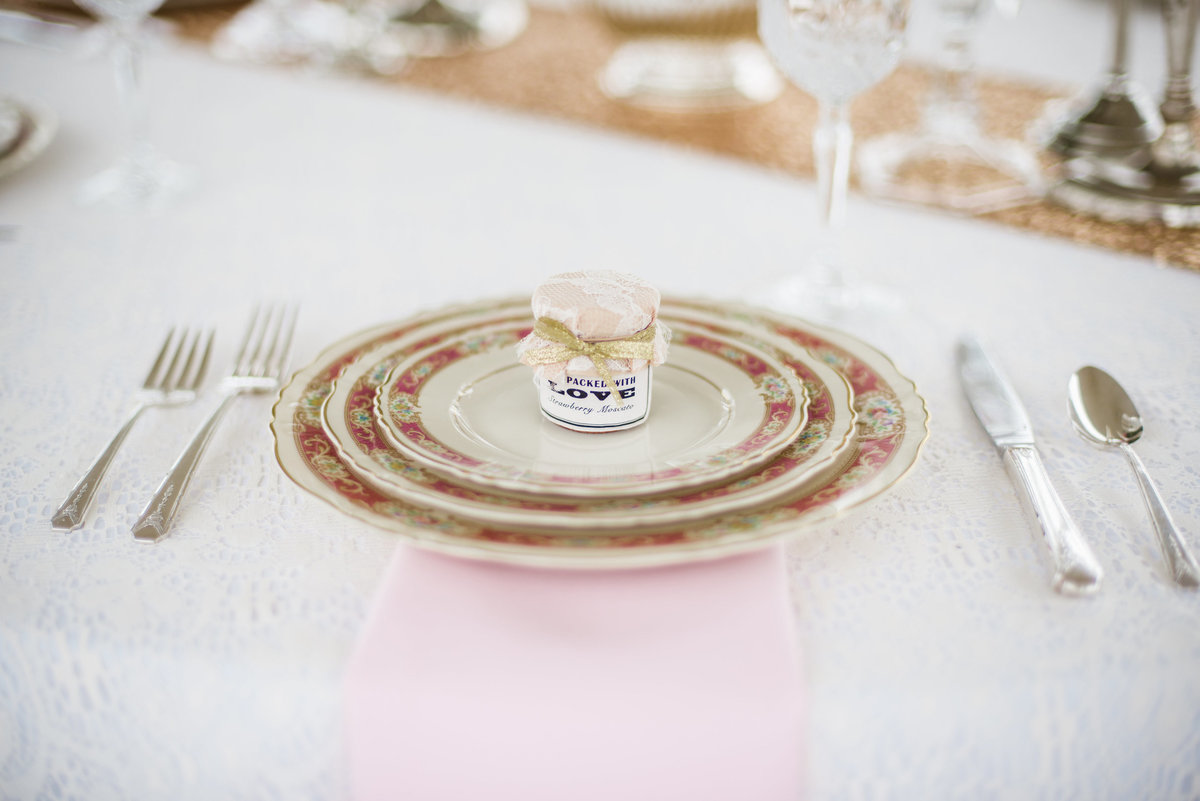 Pleasant Hill Styled Shoot 031614-Main Table No Food-0009