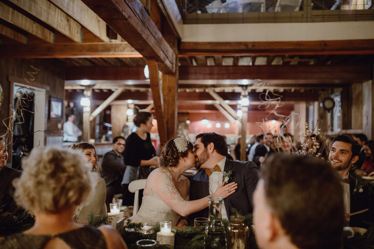 Barn-at-Harvest-Moon-Pond-Wedding-by-Megan-Saul-Photography (276 of 392)