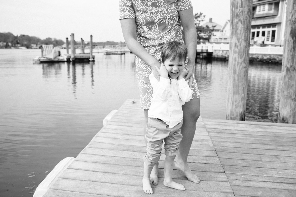 McGrath Family-LindsayMaddenPhotography-33