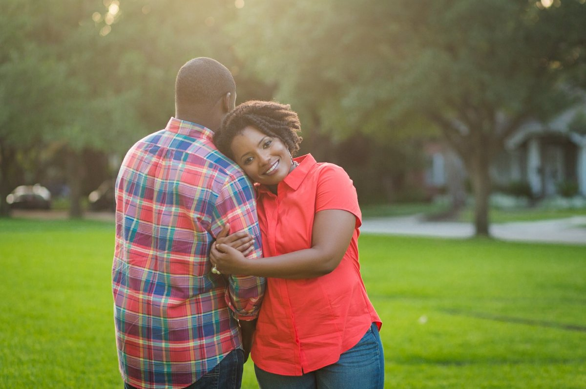 menil-collection-engagement-photos048