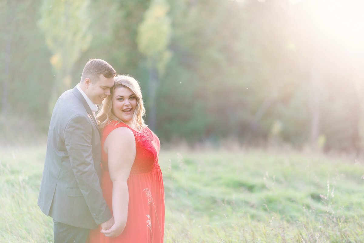traverse city michigan wedding engagement photographers