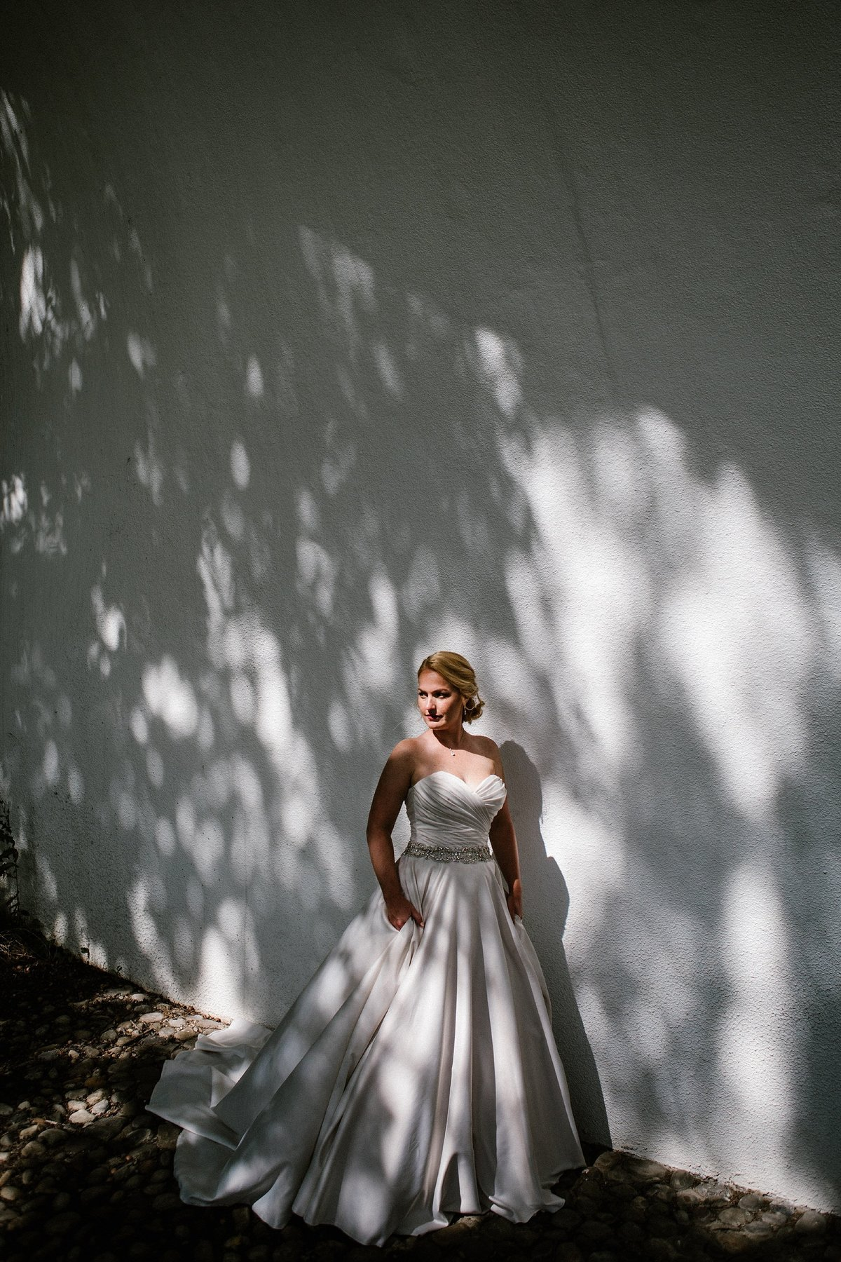 unique pgh wedding photographer_0465