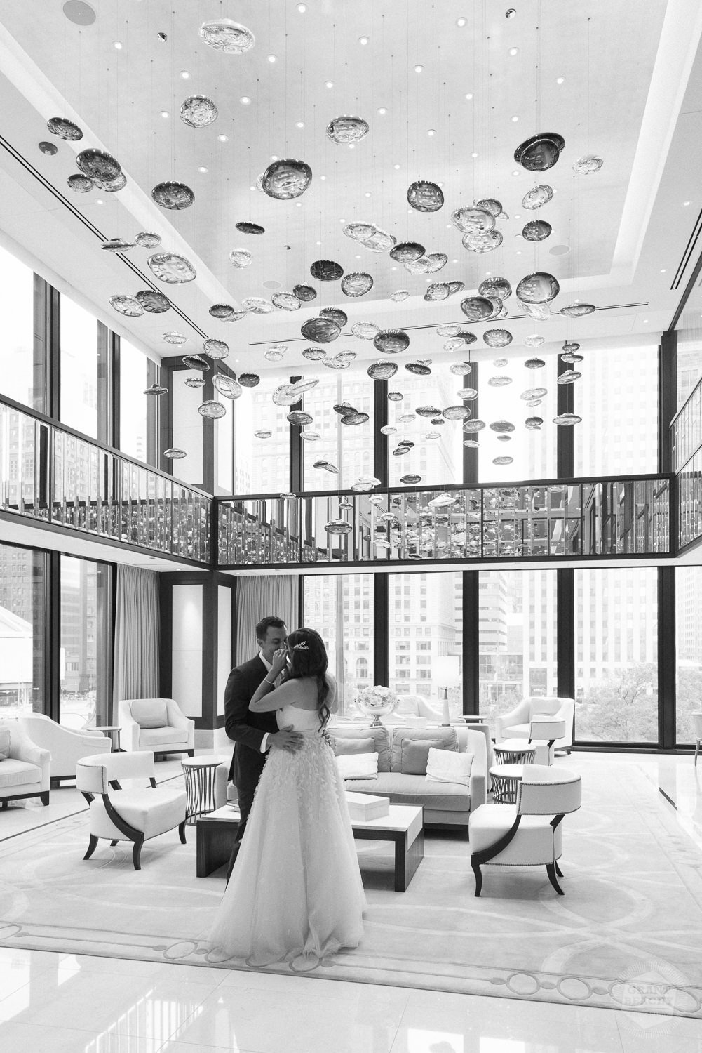 Chicago wedding photographer Grant Beachy-25