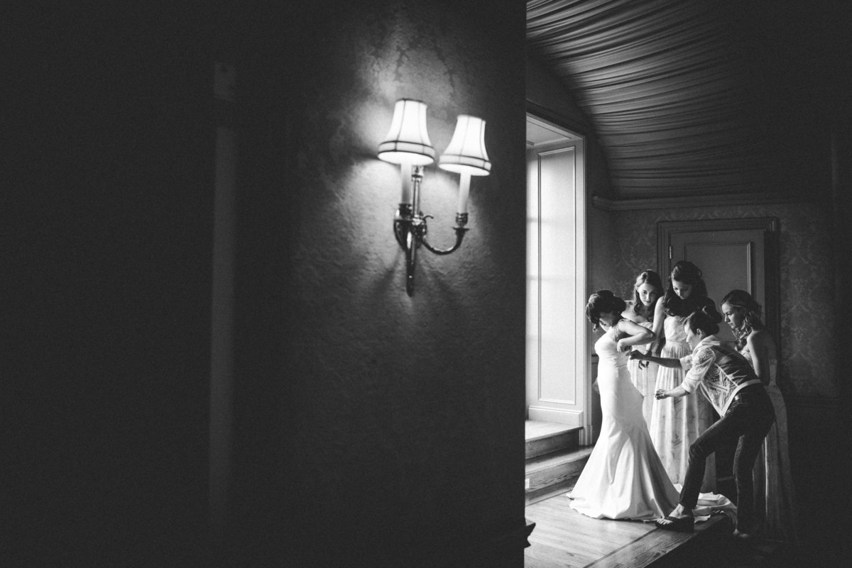 tong oheka castle film wedding christina zen-54