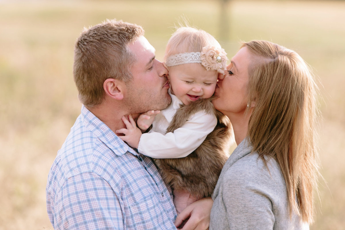 0091_brin_one_Family_Fall_Mini_Amanda_Forbes_St_Louis_Missouri_Photographer- (1)