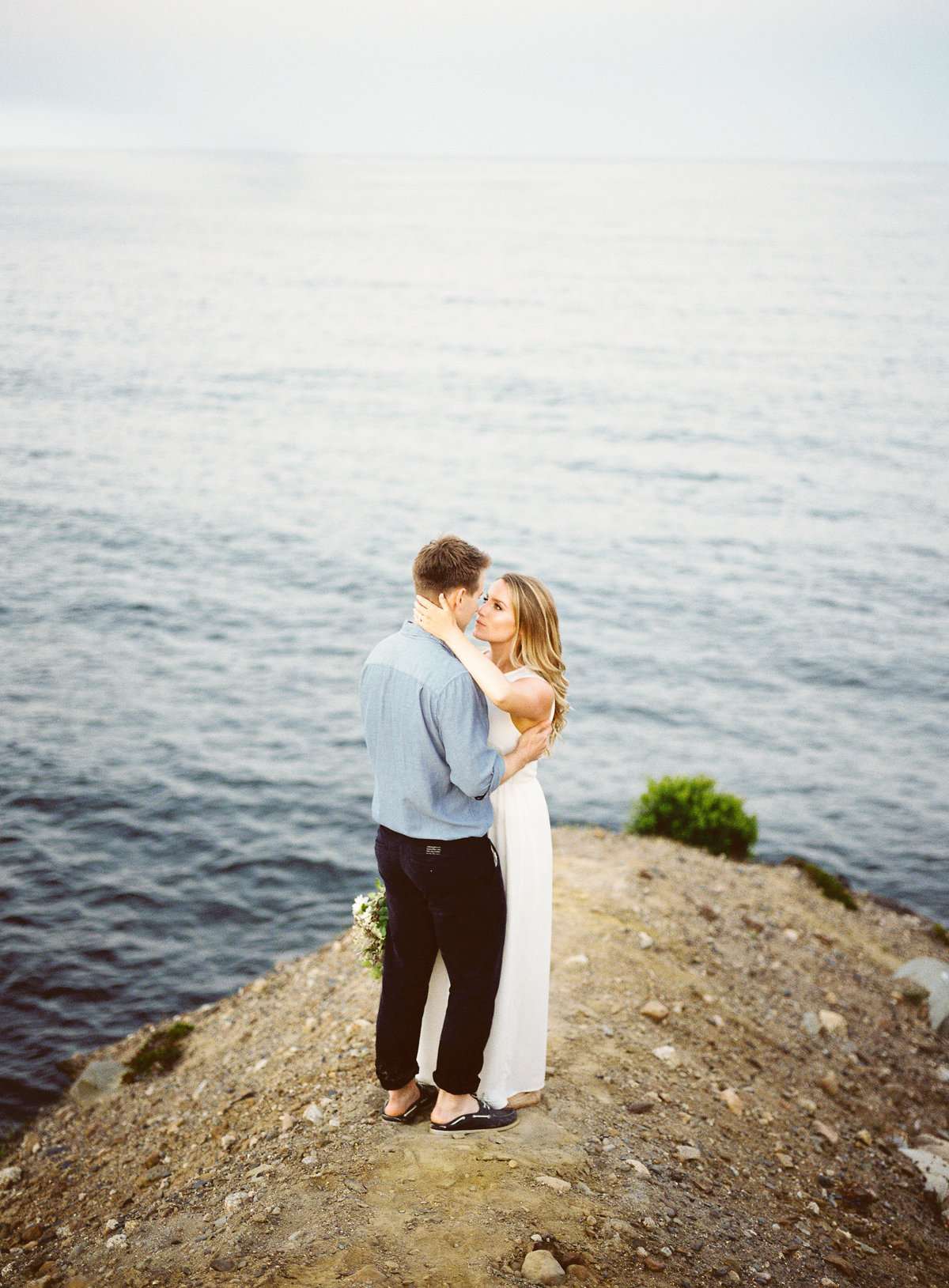 eastcoastengagement-0077