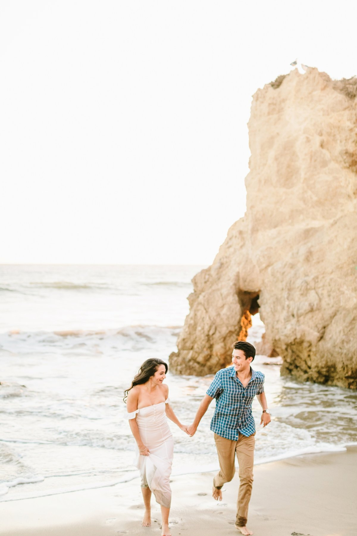 Best California Engagement Photographer_Jodee Debes Photography_040