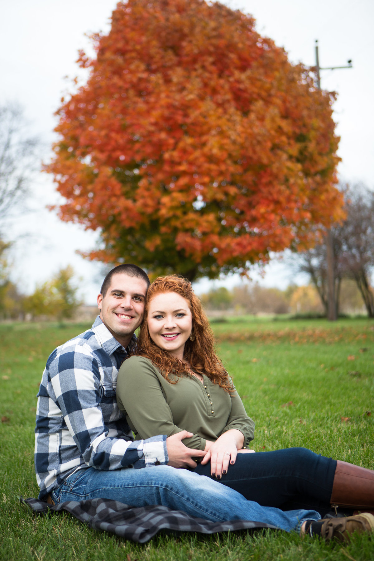 Bridgewater Engagement Photographer 2015 0004