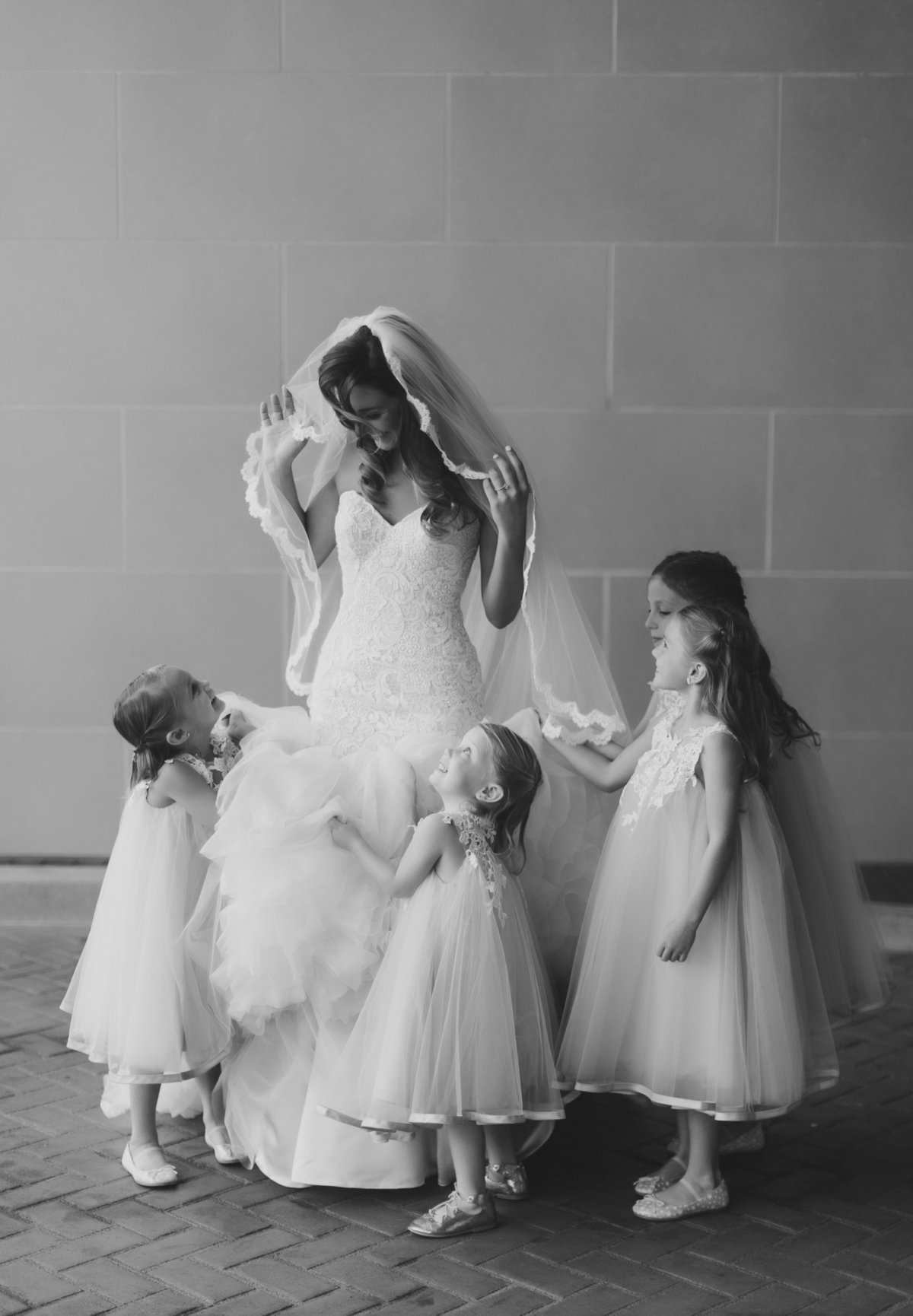 WorldsFairPavillionWedding_StLouisWedding_KayliDerek_CatherineRhodesPhotography-250-Edit