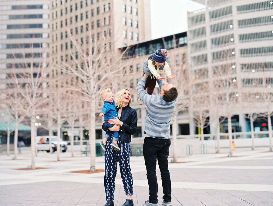 utah family photographer utah film photographer26