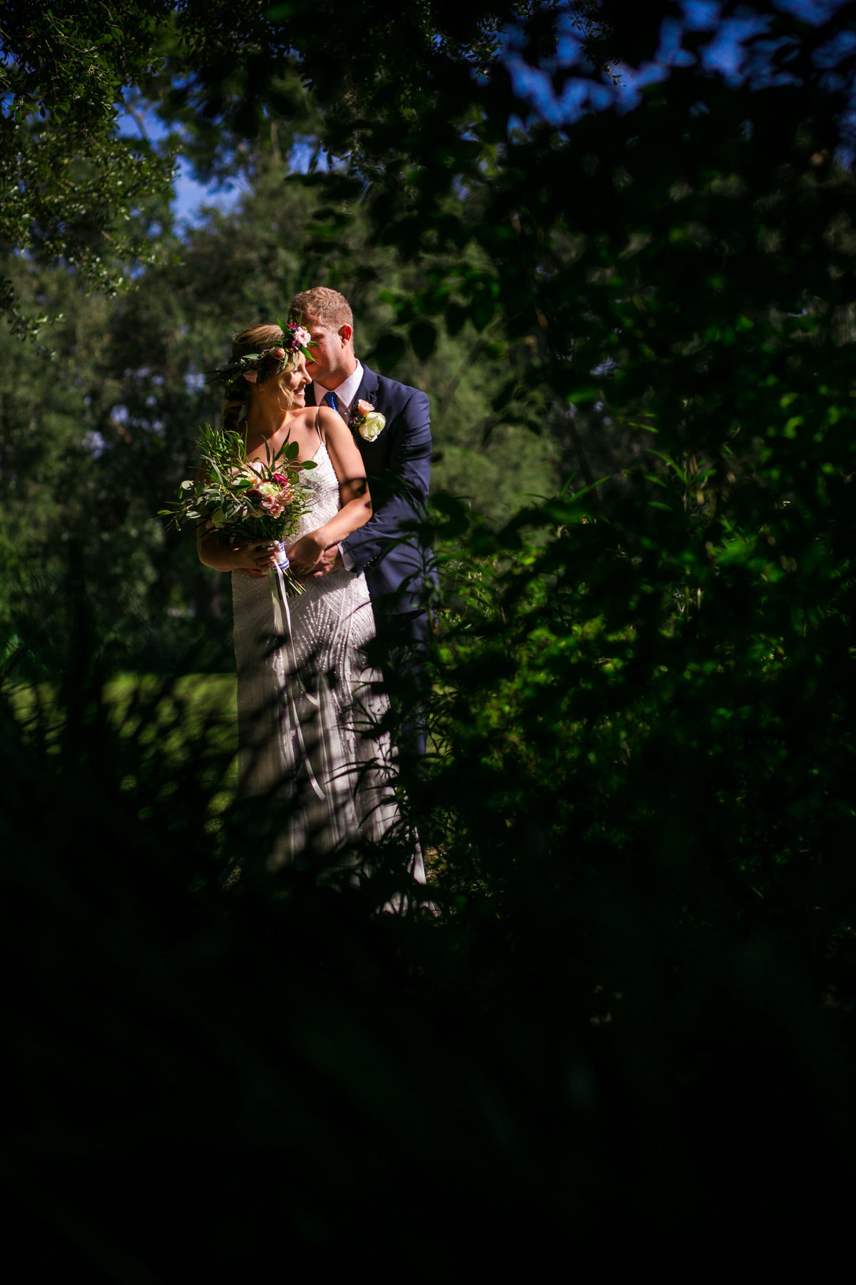 charleston wedding photographer 2