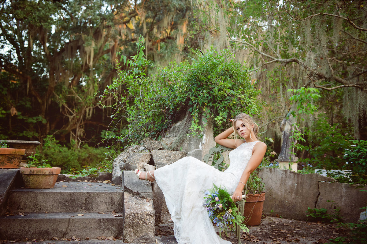 New Orleans Wedding Photographyafton-villa00231
