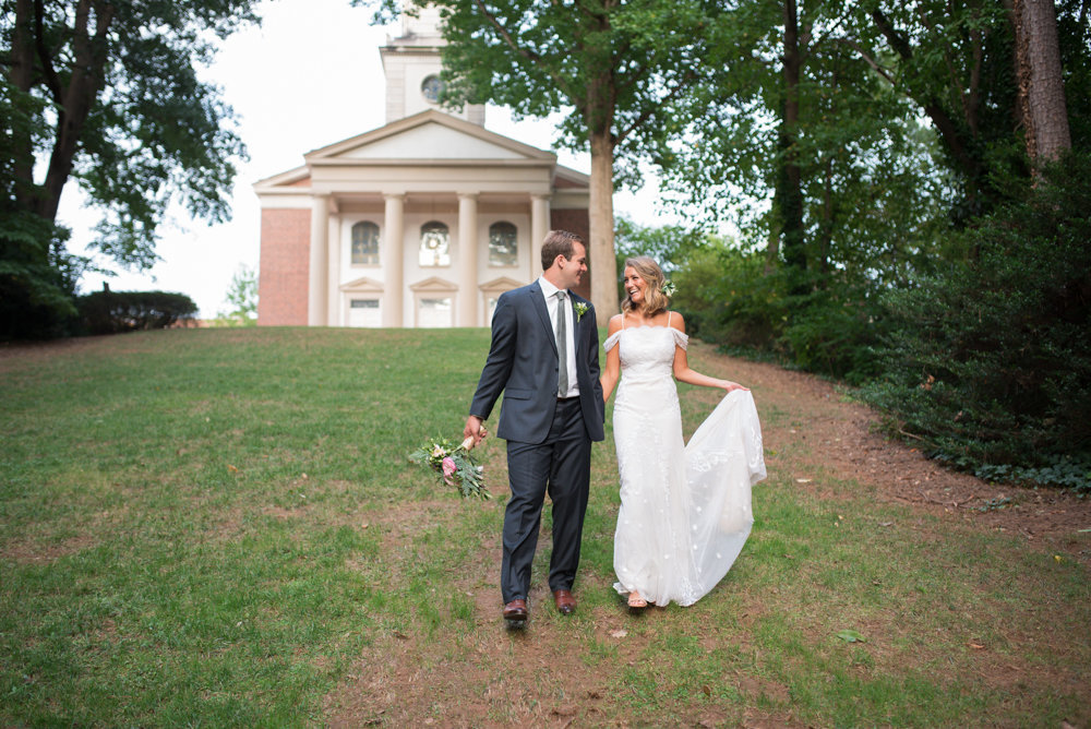 Eliza Morrill Photography Seiler Wedding-68