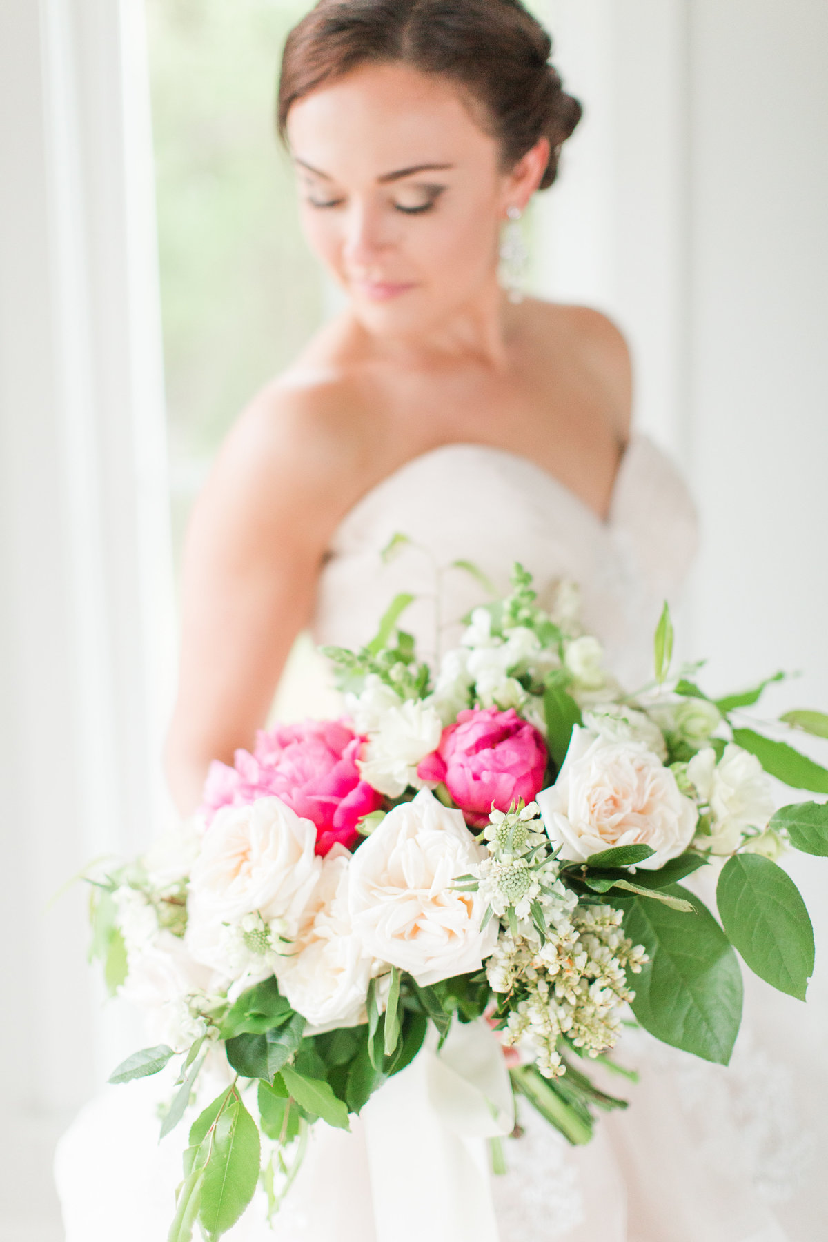 Styled Shoot Favorites-0012