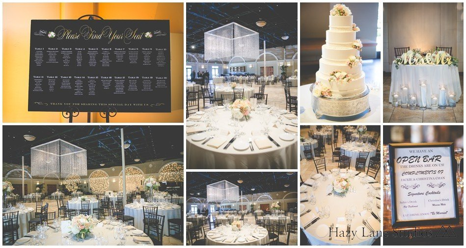 Palm Event Center, Ruby Hill, Wedding, Vineyard, Casa Real, Hazy Lane Studios_0344