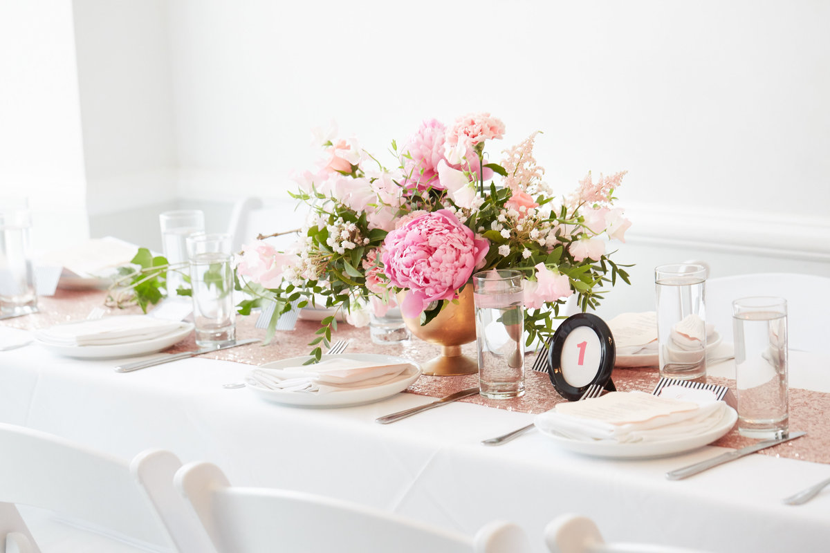 Amy_Anaiz_Maison_May_Dekalb_Brooklyn_Bridal_Shower_016