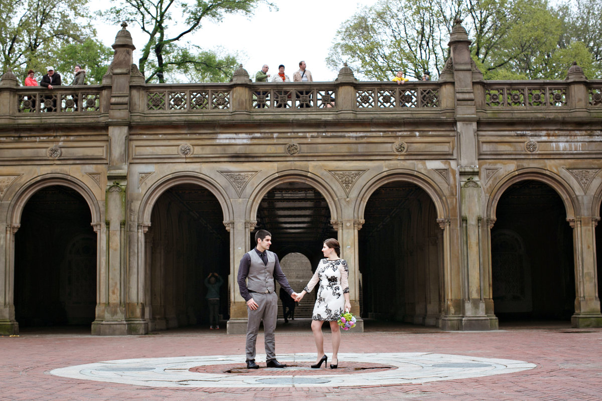 AmyAnaiz__Intimate_Elopement_Central_Park_Mantattan_New_York021