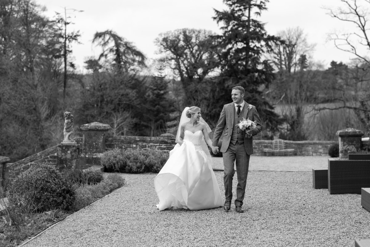 huntsham-court-wedding-photographer-devon-275