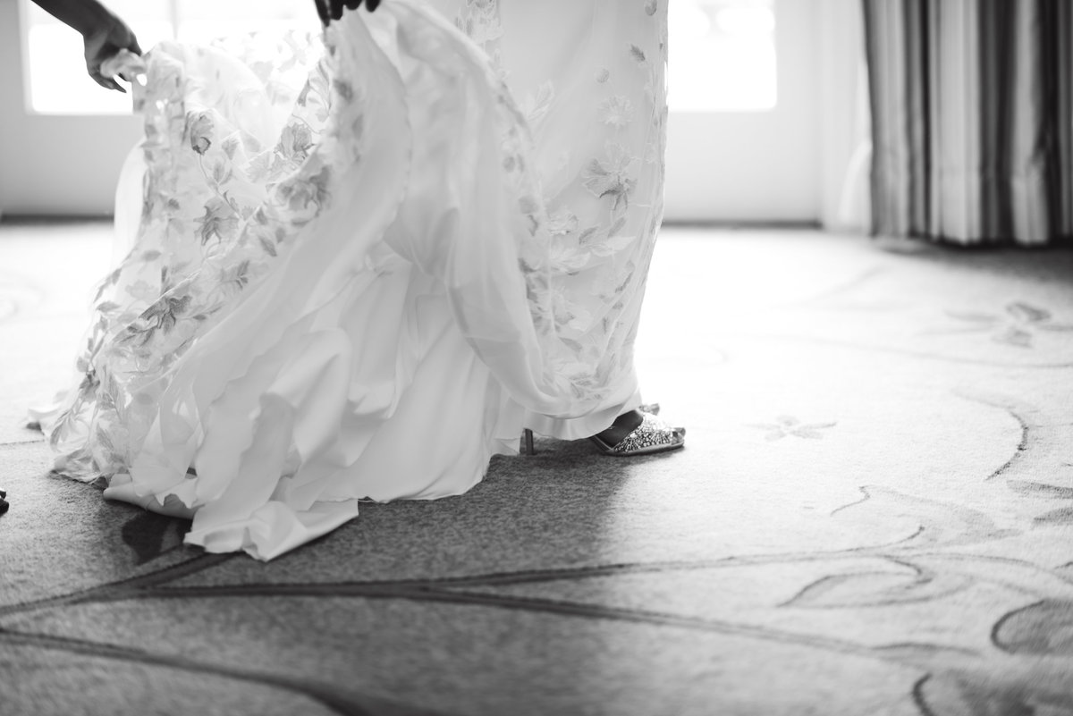 SALAMANDER RESORT  SPA WEDDING - TOP VA WEDDING PHOTOGRAPHER - CHI-CHI ARI-117
