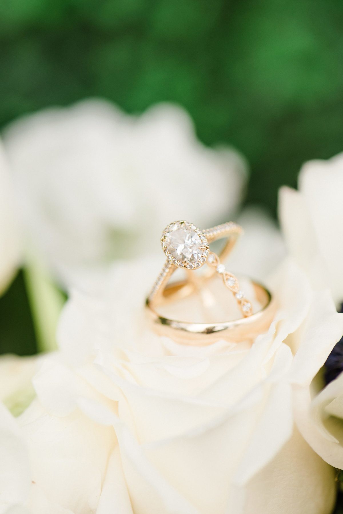katihewittphoto_cellawedding-161