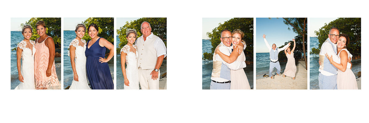 Coco_Plum_Island_Resort_Wedding_191