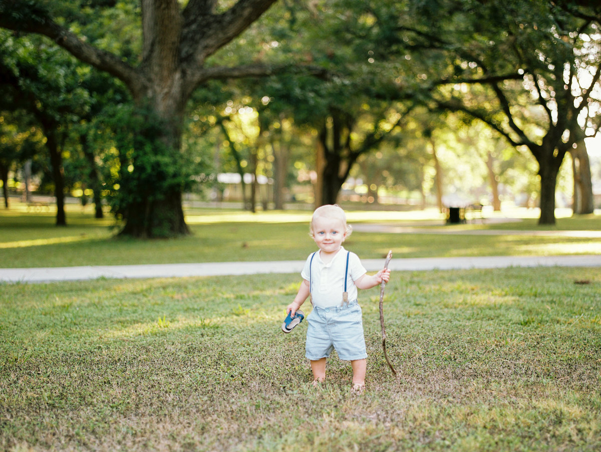 New_Braunfels_Family_Film_Photographer_21