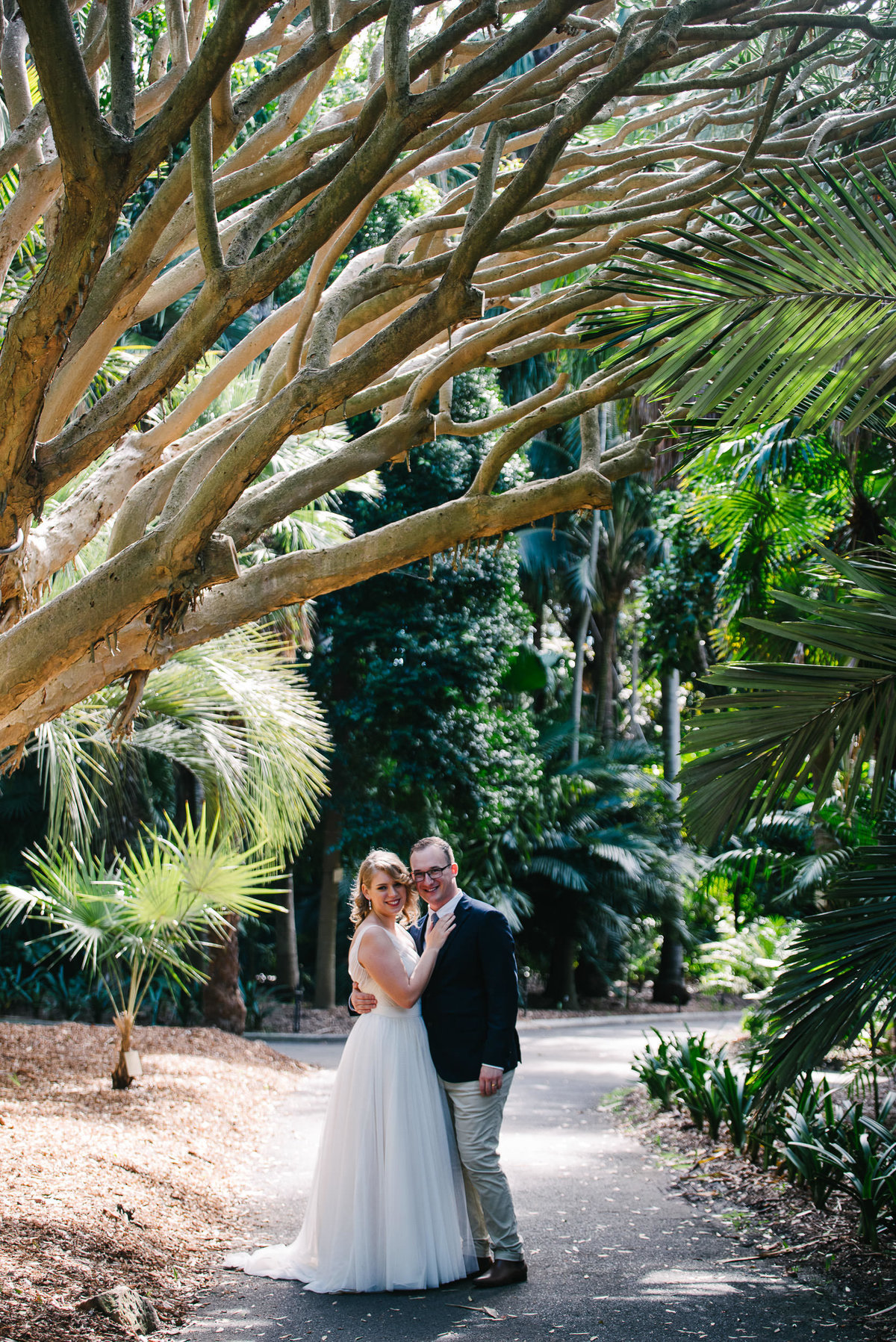 jessie-blake-royal-botanic-garden-sydney-wedding-68